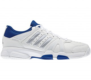 Adidas - Tennis shoes Men´s Ambition VIII - SS13