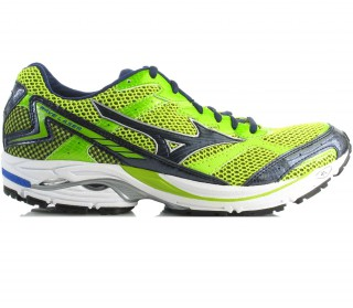 Mizuno - Running shoes Men´s Laser Fortis - FS13