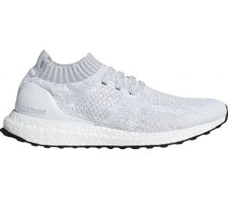 Adidas - UltraBOOST Uncaged women\u0027s running shoes (white)