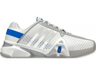 Adidas - Tennis shoes Men´s adipower Barricade 8 Clay Synthetic -HW13