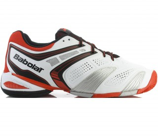 Babolat - V-Pro 2 Clay Men´s Tennis shoes