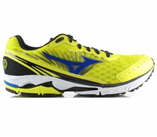 Mizuno - Running shoes Men´s Wave Rider 16 - FS13