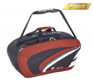 Babolat - Sport bag French Open Tennis Bag