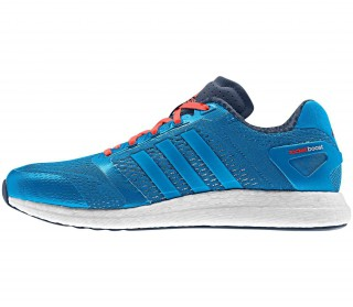 Adidas - CC Rocket Boost men's running shoes (blue)