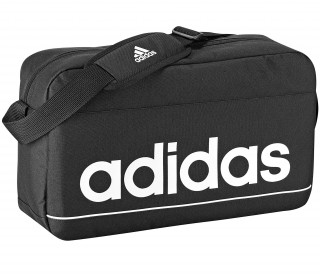 Adidas - Fitness and Training Bag linear Essentials  - SS13