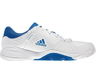 Adidas - Tennis shoes Men´s Ambition VII Logo - HW12
