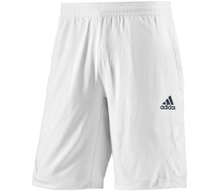 Adidas - Men´s Barricade Shorts 9.5 - SS13