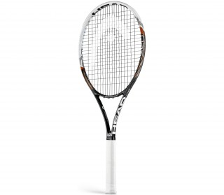 Head - YouTek Griphene Speed PRO 18/20 (Novak Djokovic) - unstrung