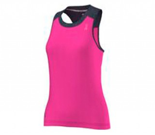 Women Running Shirt