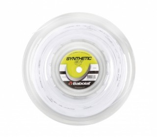 Babolat - Synthetic Gut 200m (natur)