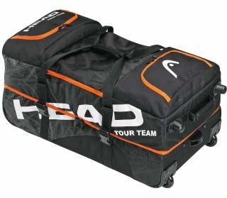Head - Tennis Bag Tour Team Travel Bag