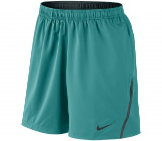 Nike - Power 7 Woven Men's Tennis shorts