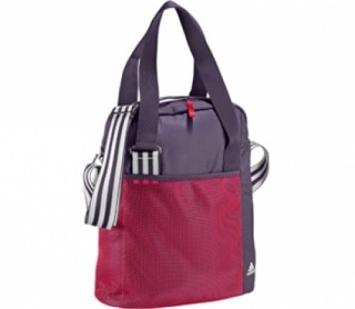 Adidas - Women´s ClimaCool Workout Bag
