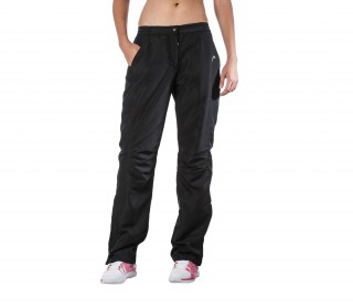 Head - Club Women´s Tracksuit Pants