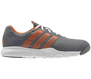 Adidas - Fitness and Training shoes Men´s a.t. 120 - SS13