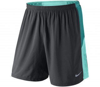 Nike - 7 Pursuit 2-in-1 Men's Running Shorts