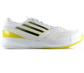 Adidas - Tennis shoes Men´s Ace II Clay Synthetic - SS13