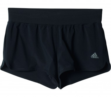 Adidas - Gym Style women's training shorts (black)