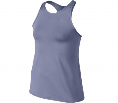 Nike - Maria Sharapova OZ Open tank top (purple/silver)