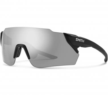 Smith - Attack Max Unisex sunglasses (black)