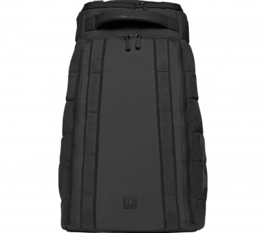 Douchebags - Hugger 60L backpack (black)