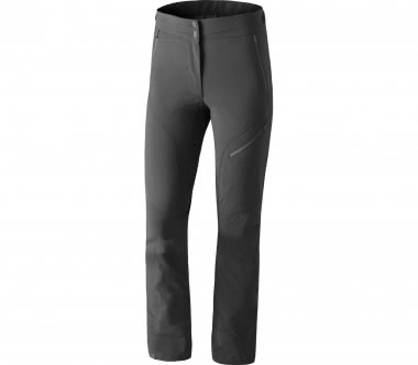 Dynafit - Transalper 2 Dynastretch women's functional pants (grey)