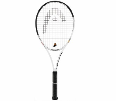 Head - Youtek Speed Elite - Tennis - Tennis Rackets