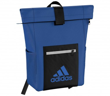 Adidas - Youth Pack Rucksack (blue)