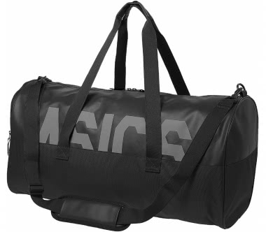ASICS - Core Holdall L training bag (black)