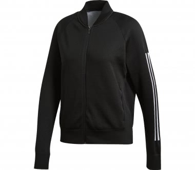 Adidas - Id Kn Bom women's training jacket (black)