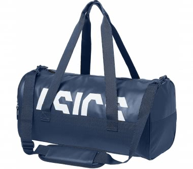 ASICS - Core Holdall M training bag (blue)