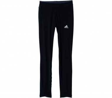 Adidas - Sequencials Climaheat men's running pants (black)