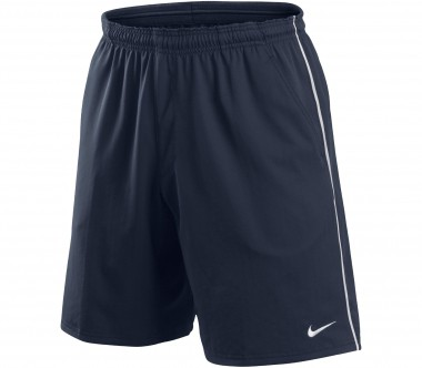 Nike - Challenger Statement Woven Short - FA12 - Tennis - Tennis Cloth - Men