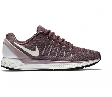 Nike Zoom Fly Ladies Running Shoes Review