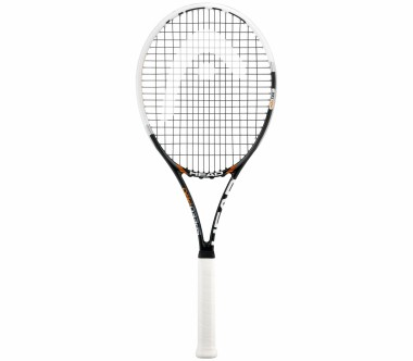 Head - Youtek IG Speed Pro - Tennis - Tennis Rackets - 18g