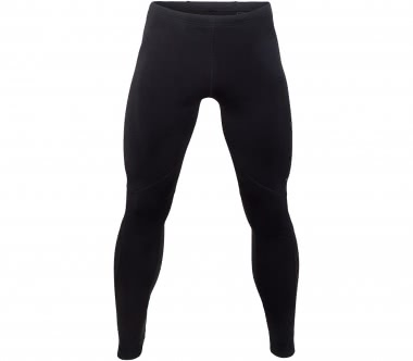 The North Face - Winter Warm men's running pants (black)