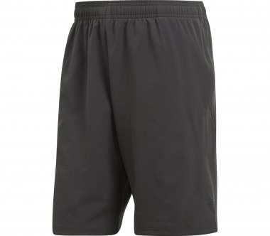 Adidas - 4 KRFT Sho Eleva men's training shorts (dark grey)