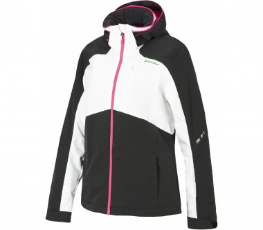 Ziener - Tahina women's skis jacket (black)