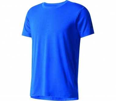 Adidas - Freelift Prime women's training top (blue)