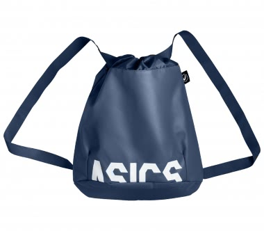 ASICS - Core gym bag (blue)