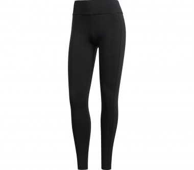 Adidas - BT RR Chill L women's training pants (black)