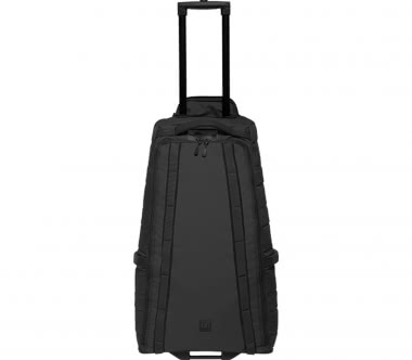 Douchebags - Little Bastard 60L duffel bag (black)
