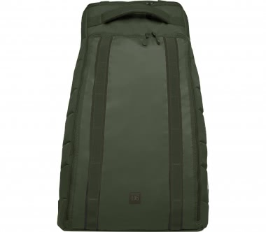 Douchebags - Hugger 60L backpack (khaki)