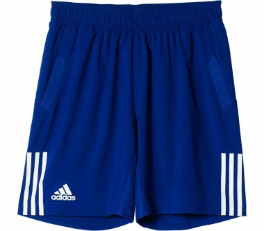 Adidas - Club men's tennis shorts (dark blue)