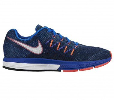 Nike - Air Zoom Vomero 10 men's running shoes (blue)