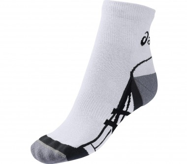Asics - running socks 2000 Series Quarter - HW13
