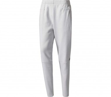 Adidas - Z.N.E. 2 men's training pants (grey)