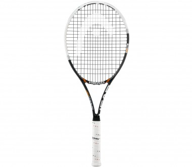 Head - Djokovic YouTek IG Speed MP 315 (18x20) - Tennis - Tennis Rackets