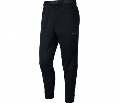 Nike - Therma Sphere men's training pants (black)