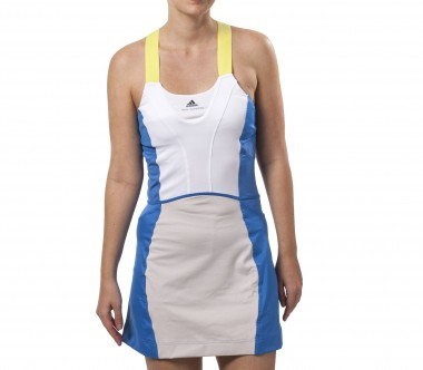 Adidas - women's Stella McCartney Barricade Dress RG - SS13
